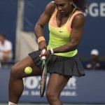 RogersCup_150813_Williams_06