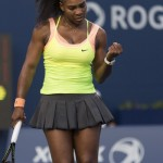 RogersCup_150813_Williams_07