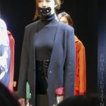 SeoulFashionWeek-2015-Kaal E Suktae-07