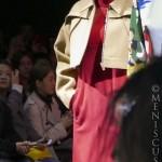 SeoulFashionWeek-2015-Kaal E Suktae-08