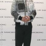 SeoulFashionWeek-2015-Lie Sangbong-red carpet-04