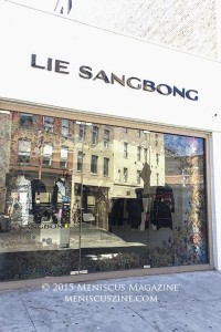 Lie Sangbong Boutique_20160919_01
