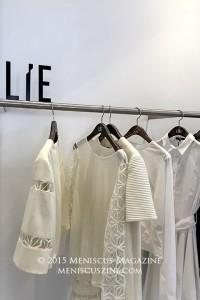 Lie Sangbong Boutique_20160919_06