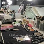Vivienne Tam Backstage_20150915_06