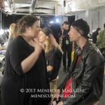 Vivienne Tam Backstage_20150915_10