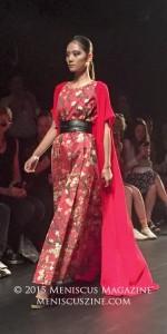 Fashion Shenzhen_20150913_01