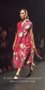 Fashion Shenzhen_20150913_02