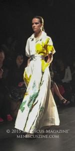 Fashion Shenzhen_20150913_05