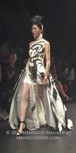 Fashion Shenzhen_20150913_12