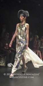 Fashion Shenzhen_20150913_18