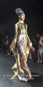 Fashion Shenzhen_20150913_19
