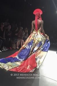 Fashion Shenzhen_20150913_23