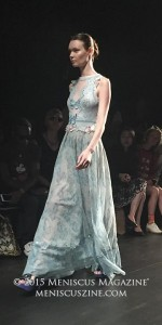 Fashion Shenzhen_20150913_30
