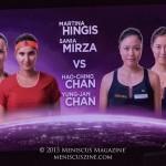 Hingis-Mirza vs Chan-Chan_Doubles Semi_20151031_02