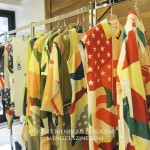 Lacoste Lounge_20160913_04