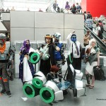 NYCC-20151009-10
