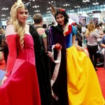 NYCC-20151009-15