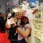 NYCC-20151009-21