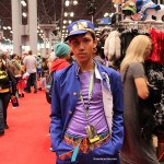 NYCC-20151009-22