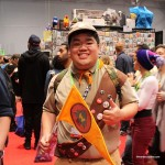 NYCC-20151009-23