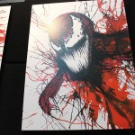 NYCC-20151009-26