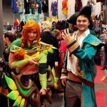 NYCC-20151009-4