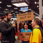 NYCC-20151009-6