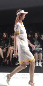 SeoulFashionWeek_Andy&Debb_20151018_13