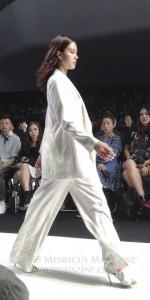 SeoulFashionWeek_Andy&Debb_20151018_14
