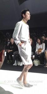 SeoulFashionWeek_Andy&Debb_20151018_16