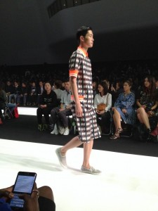 SeoulFashionWeek_Andy&Debb_20151018_25