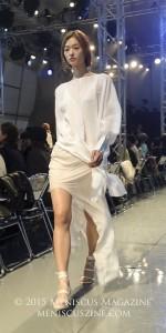 SeoulFashionWeek_Gaze de lin_20151017_01