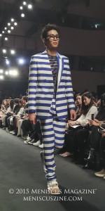 SeoulFashionWeek_Heich Es Heich_20151018_07