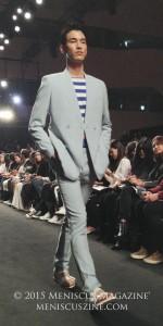 SeoulFashionWeek_Heich Es Heich_20151018_23