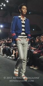 SeoulFashionWeek_Heich Es Heich_20151018_25