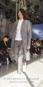 SeoulFashionWeek_ME YOOMI_20151017_20