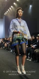 SeoulFashionWeek_Ultimo_20151017_05