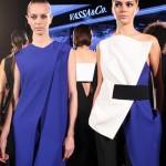VASSA-20151020-14
