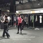 Vivienne Tam Backstage_20150915_16