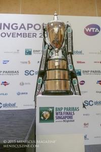 WTA Finals_20151024_14
