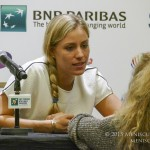 WTA Finals_Angelique Kerber_20151024_03