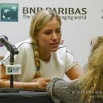WTA Finals_Angelique Kerber_20151024_03