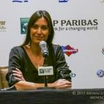WTA Finals_Flavia Pennetta_20151024_08