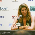 WTA Finals_Garbine Muguruza_20151024_04