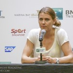 WTA Finals_Lucie Safarova_20151024_09