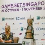 WTA Finals_Maria Sharapov20151024_12