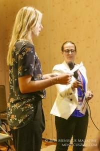 WTA Finals_Maria Sharapov20151024_13