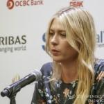 WTA Finals_Maria Sharapova_20151024_11