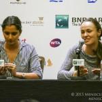 WTA Finals_Martina Hingis & Sania Mirza_20151024_01