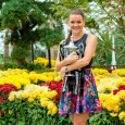 For Agnieszka Radwanska, her 10 days at the BNP Paribas WTA Finals Singapore was in many ways a microcosm of her year.